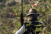 La caza, el sector que no pide ayudas sino trabajar entre CCAA: su negocio cae un 30%