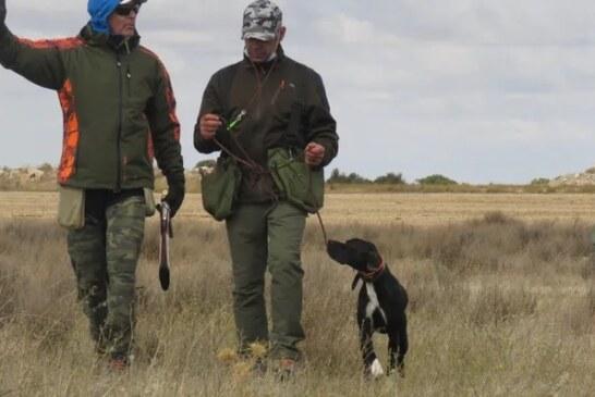 La Escuela Española de caza, formadora de cazadores y gestores