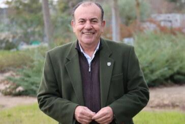 Manuel Gallardo presenta las bases de su proyecto para una Real Federación Española de Caza del Siglo XXI