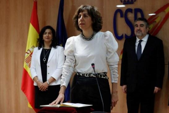 La Federación Extremeña de Caza exige la dimisión de la secretaria de Estado para el Deporte, Irene Lozano, por su nefasta gestión en las elecciones de la RFEC