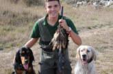 Federaciones y aficionados reclaman la celebración del examen para obtener la licencia de caza