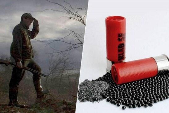La RFEC pide a los cazadores que participen en el estudio sobre el impacto socioeconómico de la prohibición de la munición de plomo en la caza