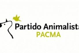 Nuevo fracaso político del animalismo. PACMA se queda fuera de las elecciones catalanas