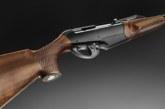 La DGAM confirma a la RFEC que no incluirá el .30-06 como calibre de guerra en el nuevo Reglamento de Armas
