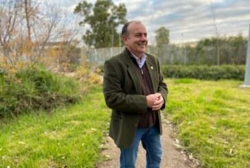 Manuel Gallardo es elegido presidente de la Real Federación Española de Caza