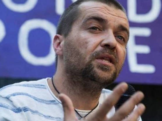 Fundación Artemisan presenta una Demanda de Conciliación contra el director general de Derechos de los Animales