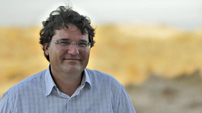 J. M. Mulet, científico: «Los ecologistas han convertido el campo en un parque temático para urbanitas el fin de semana»