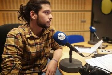 El veterano programa radiofónico Desveda se presenta mañana con nueva dirección