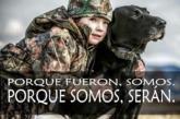 El Gobierno Vasco celebrará el 12 de junio en el BEC de Barakaldo el examen de caza