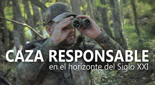 La Universidad de Extremadura defiende la gestión cinegética en base a datos «y no a sentimientos»