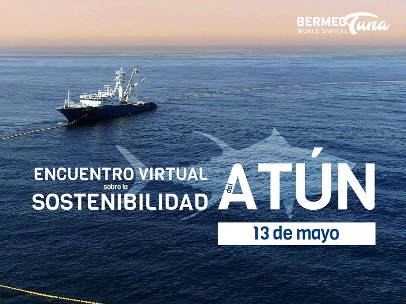 Cómo integrar la pesca de atún en el modelo de desarrollo sostenible