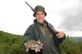 Las federaciones de caza llevarán a los tribunales a las CCAA que decidan prohibir arbitrariamente la caza de la tórtola