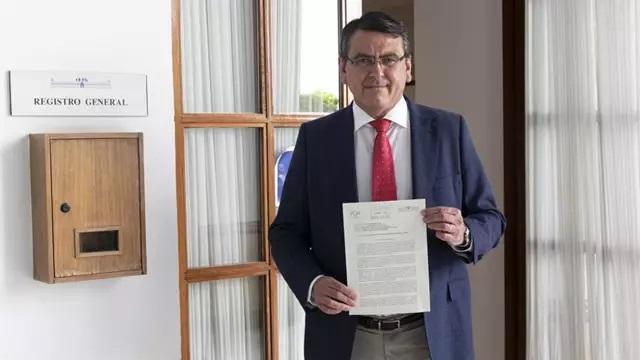 Propuesta en el Parlamento Andalucia para que la caza sea declarada Bien de Interés Cultural