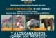 La Plataforma en Defensa de la Gestión del Lobo anima al mundo rural a alzar su voz este miércoles frente al MITECO