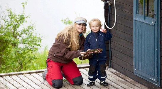 Pesca deportiva: cuáles son los 10 beneficios para la salud