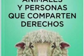 El escritor de La Roca César Alcalá aborda los excesos de los animalistas en su último libro