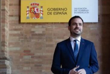 Asiccaza exige una rectificación del ministro Alberto Garzón tras su irresponsable ataque contra el sector cárnico