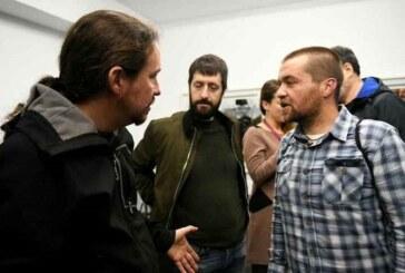 Un Juzgado de Madrid cita a declarar en el mes de octubre al Director General de Derechos de los Animales