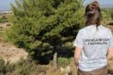 La Escuela de Caza y Naturaleza, pionera en España en conseguir una Acreditación Erasmus+