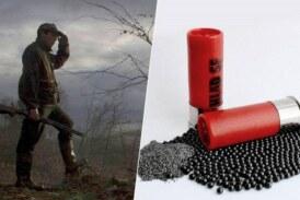 La RFEC alerta al Gobierno de España sobre las nefastas consecuencias de prohibir el plomo en la caza
