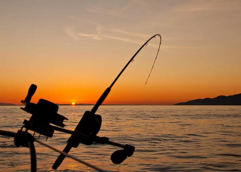 Así de ingeniosos que eran los pescadores que vivían hace 15.000 años