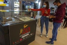 El sector celebra la propuesta del museo de la caza