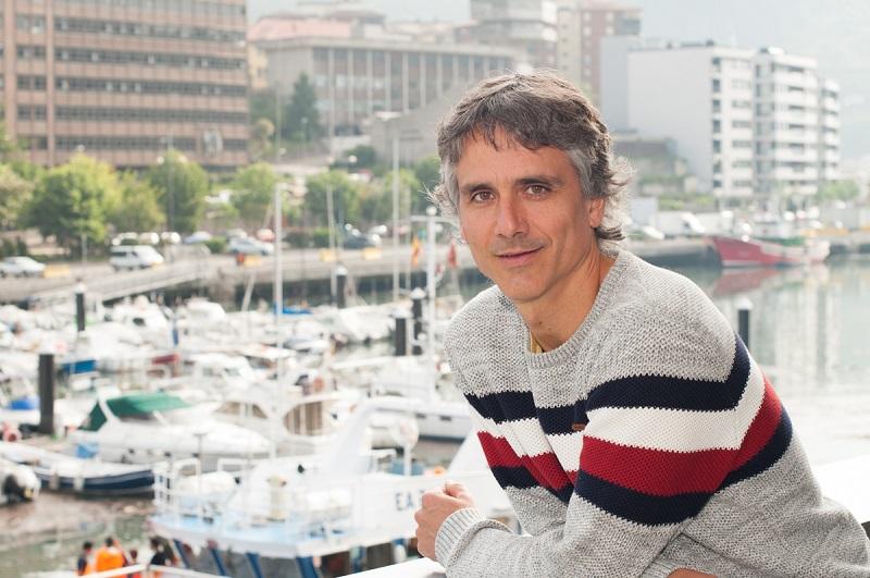 AZTI refuerza su presencia como asesor científico en materia pesquera a la Unión Europea